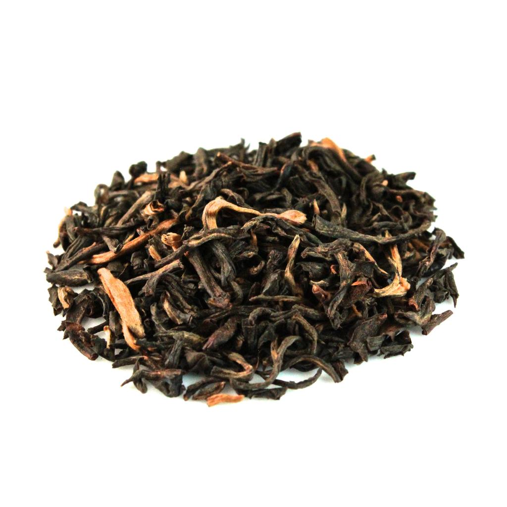 Teas Black Tea - FOP Yunnan Imperial