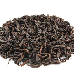 Teas Black Tea - China Lapsang Souchong Small Bag