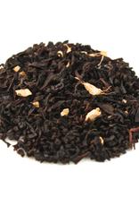 Teas Ginger Peach Loose Tea