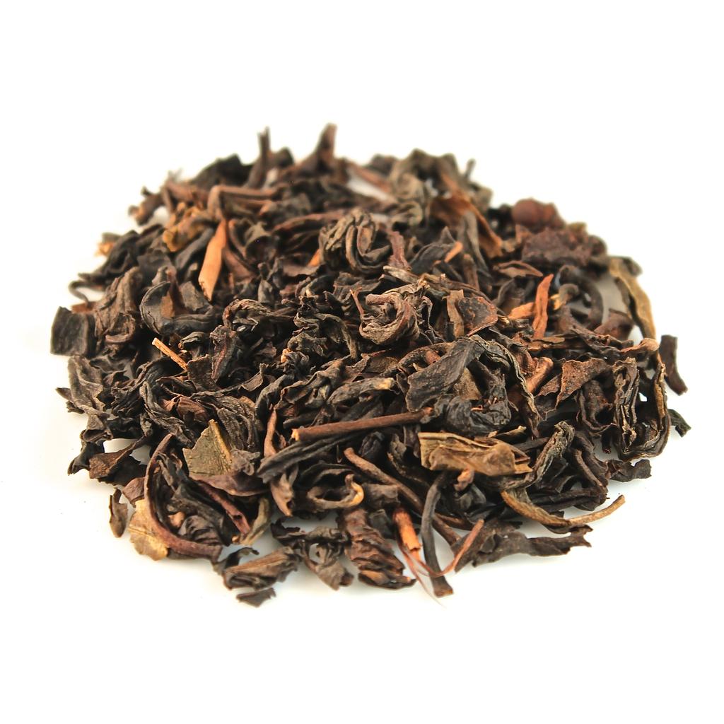 Teas Formosa Loose Oolong Tea