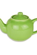 Tea products 3 Cup Sherwood Teapot