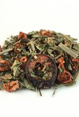 Teas Herbal Tea - Cranberry Assai