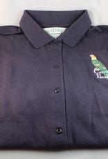 Textiles Carolina Parakeet Shirt