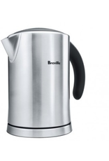 Tea products Ikon Electric Kettle 1.7 Liter