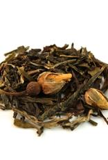 Teas Green / White Tea - Sunny Passion