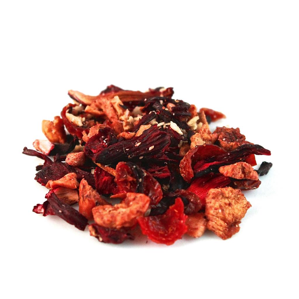 Teas Fruit tea - Pina Colada (Coconut)