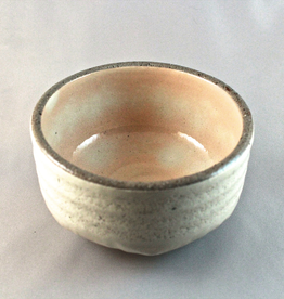 Tea products Matcha Bowl White