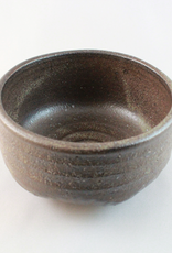 Tea products Matcha Bowl Black