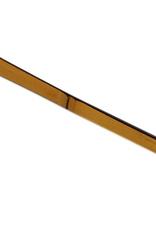 Tea products Matcha Bamboo Spoon
