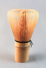 Tea products Matcha Bamboo Whisk