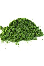 Teas Matcha Ingredient Grade