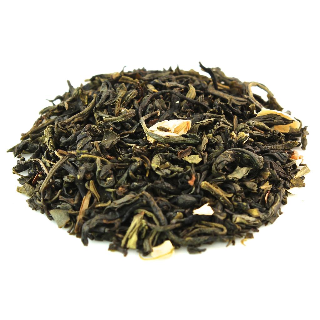 Teas Jasmine OP Tea