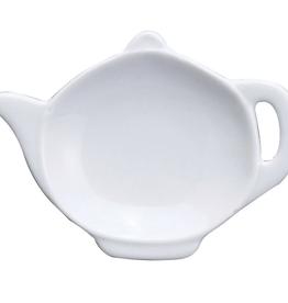 Tea products Tea Caddy Teapot 4.5