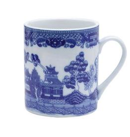 Tea products Mug Blue Willow