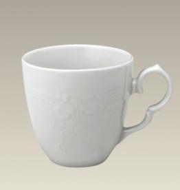 Tea products Frederyka Mug, 8 oz