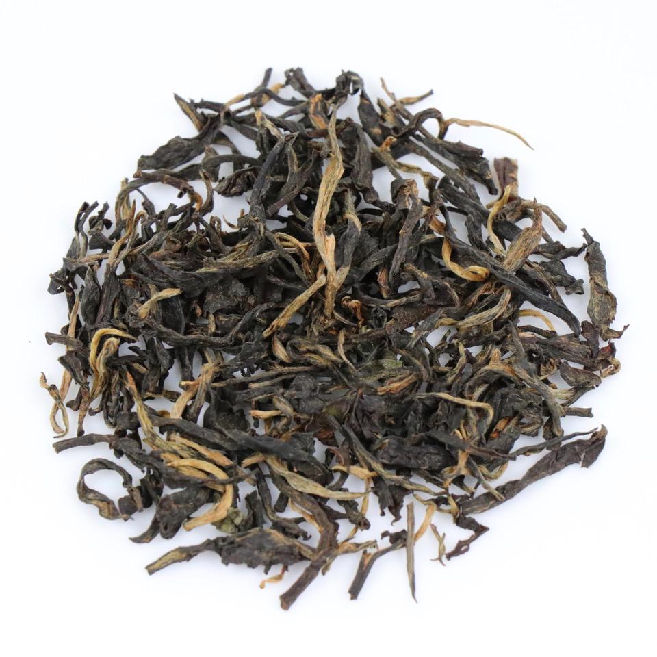 Teas Onomea Hawaii Premium Black Tea