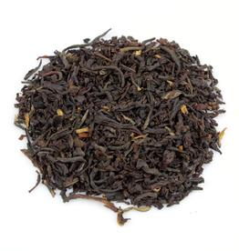 Teas Black tea Kenya GFOP Kaproret