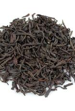 Teas Ceylon OP Kenilworth
