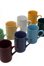 Tea products Bistro Mug Assorted