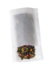 Tea products T-Sac Filter #1
