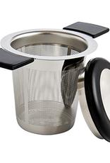 Tea products Brew in Mug Tea Infuser