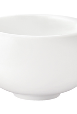 Tea products Tea Cup, Chinese, White 4.5oz