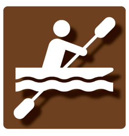 """Service Tea & Topic Reservation for """"Kayak: Somthing for Everyone"""" on June 8, 2019"""