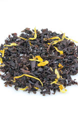 Teas Black Tea - Pumpkin Spice