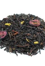 Teas Pomegranate Cranberry Black Tea