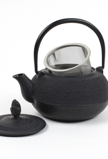 "Tea products Teapot ""Kiyoko"""