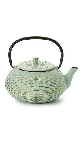 "Tea products Teapot ""Fuzhou"""