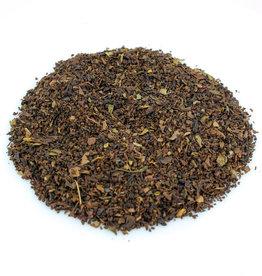 Teas Black Tea East Freasian Blend