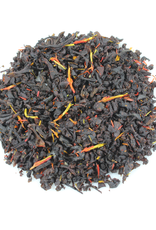 Teas Yuzu Berry Black Tea