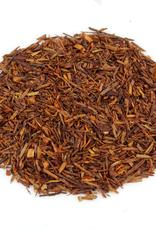 Teas Pure Rooibos Tea