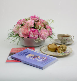 Gift Items Teatime Tale