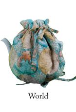 Tea products Teapot Cozy