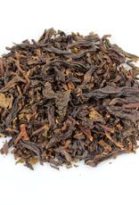 Teas Da Hong Pao Oolong Tea