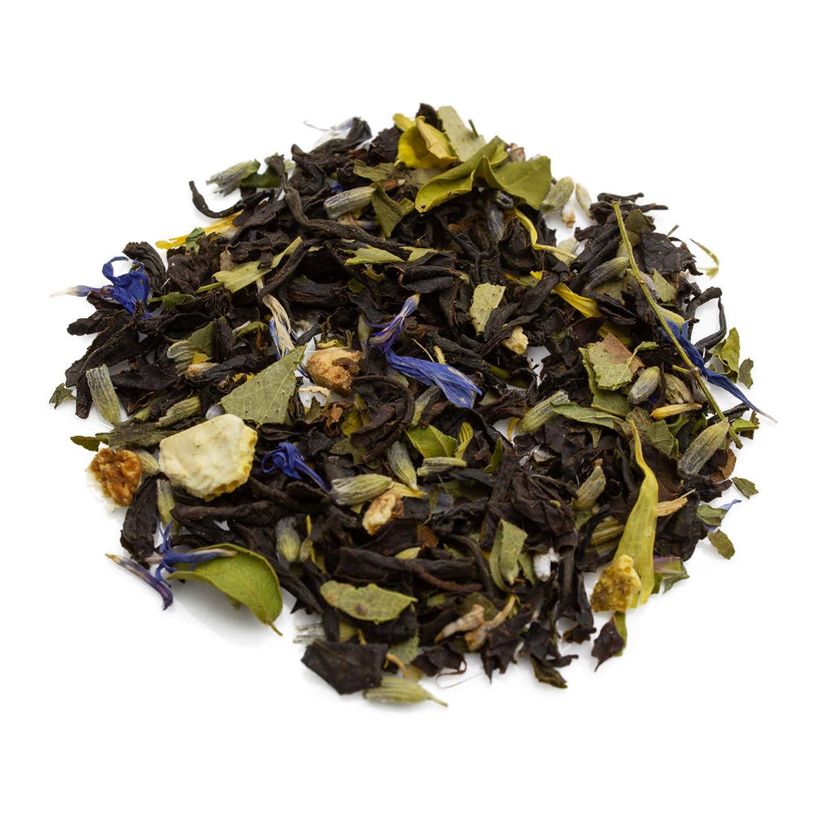 Teas Lavender Complements