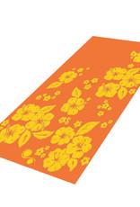 Textiles Tahitian - Sheared Jacquard Beach Towel