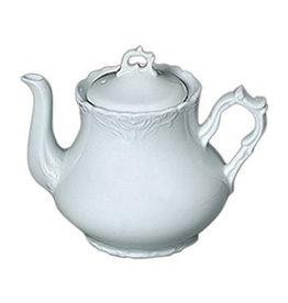Tea products Antique Shaped Teapot, 24OZ