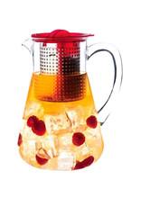 Tea products Iced Tea Control 1.8l | 61 oz