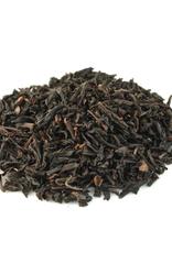Teas Black Tea - China OP Keemun