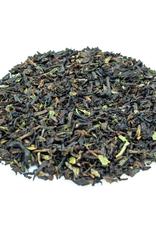 Teas Scottish Breakfast - Black Loose Tea