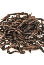 Teas Pouchong Oolong Tea