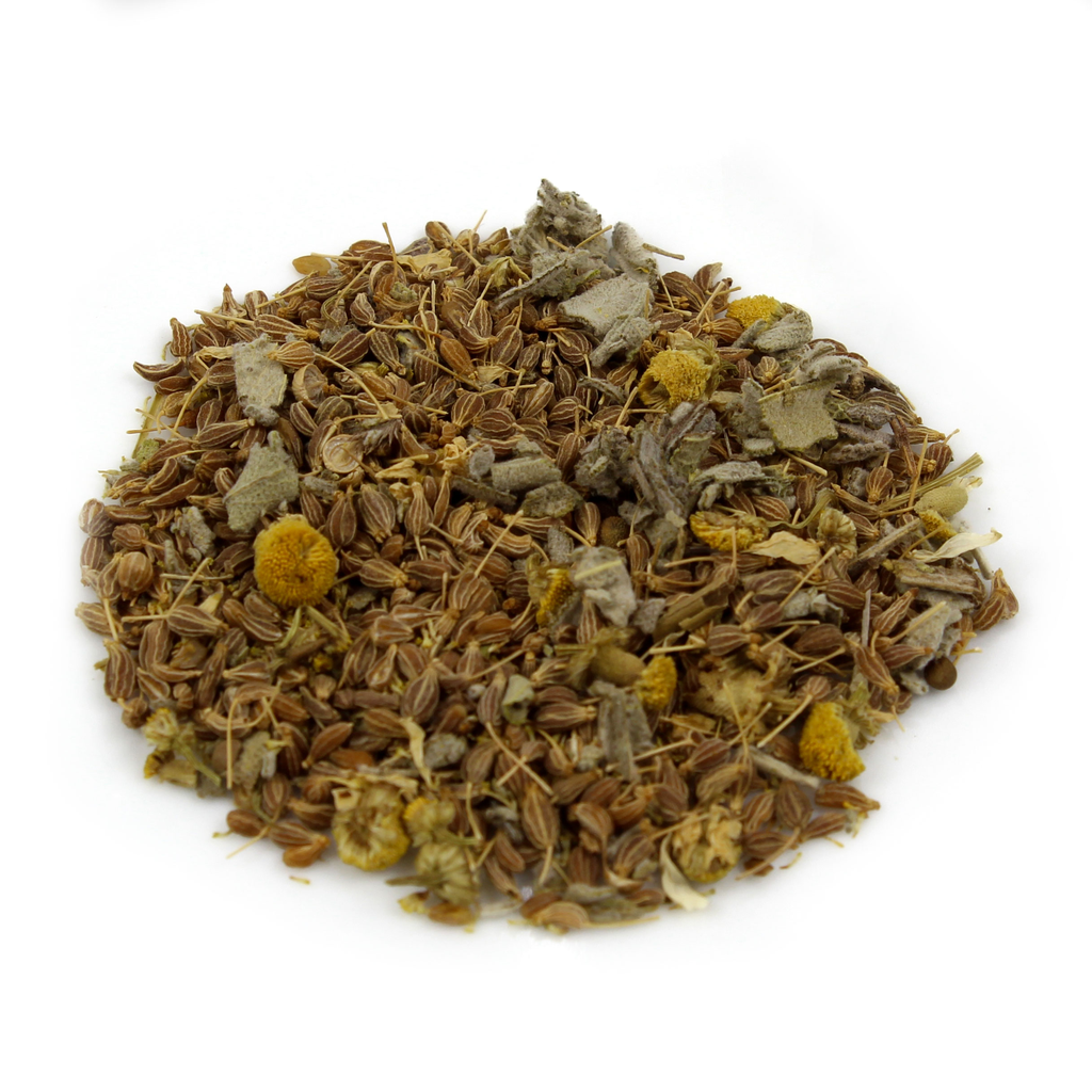 Tea products Herbal Tea - Weatherproof