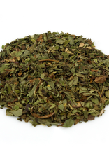 Teas Herbal Tea - Peppermint
