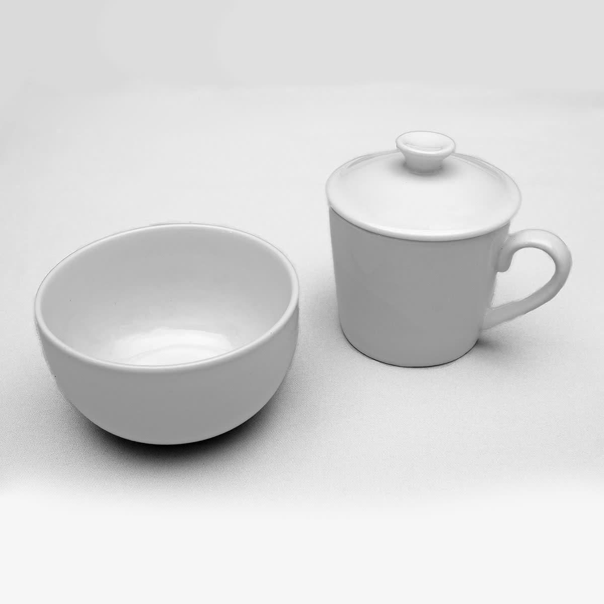 Tea products Tea Cupping Set