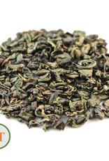 Teas Green Tea - Green Mint