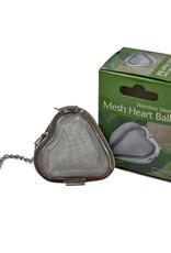 Tea products Tea Infuser Mesh Hart SS
