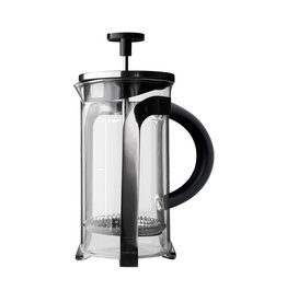 Tea products Aerolatte French Press, 3 Cup